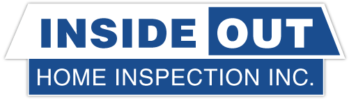 Inside Out Home Inspection Inc