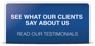 See what our clients say about us | Read our testimonials